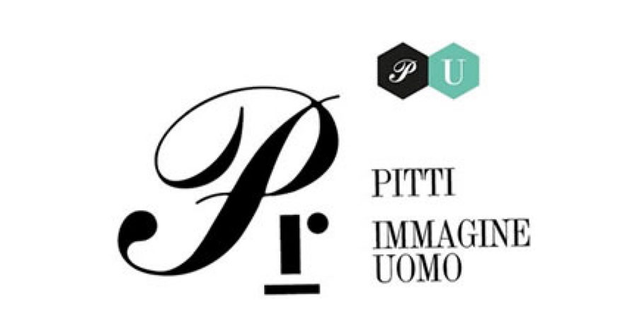Elvifra fashion accessories at pitti immagine uomo 2017