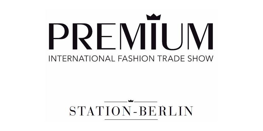 Elvifra fashion accessories at premium berlin 2017