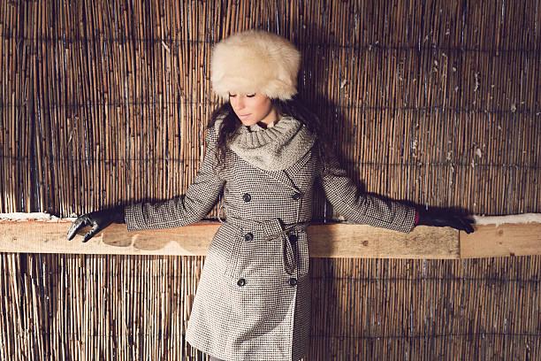Elvifra fashion accessories, handmade italian leather gloves, silk foulard made in italy