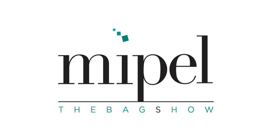 Elvifra fashion accessories at mipel milan 2017